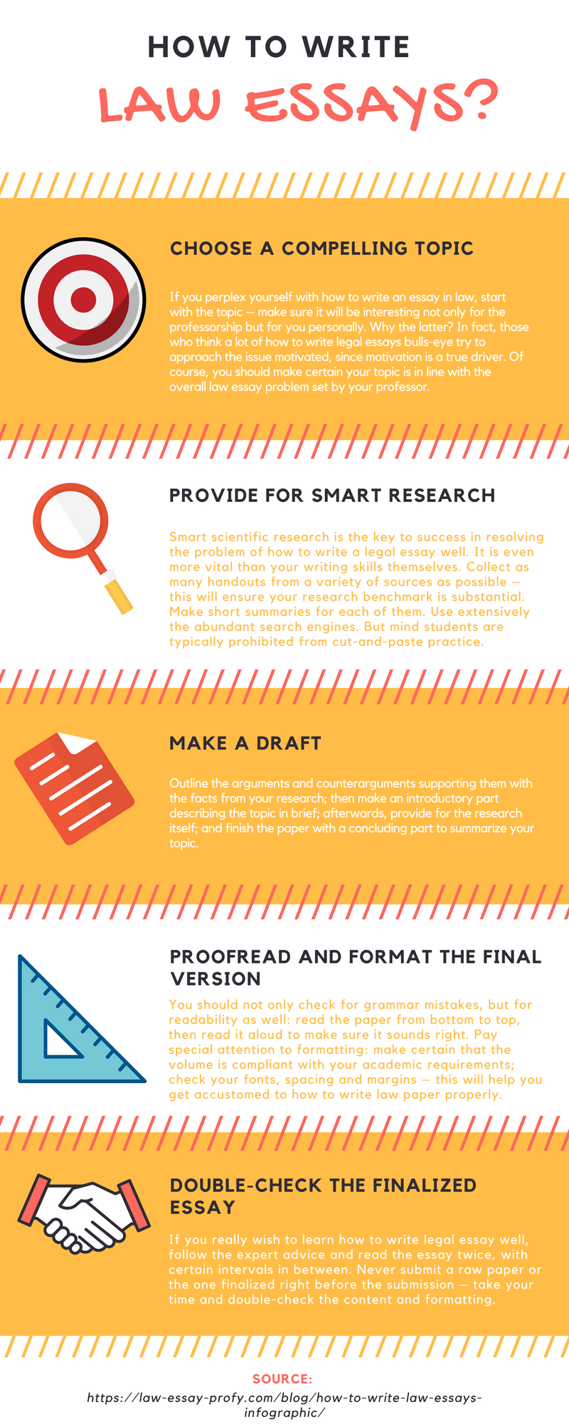 essay law essay on world war causes and effects custom  how to write law essays infographic e learning infographics how to write law essays infographic