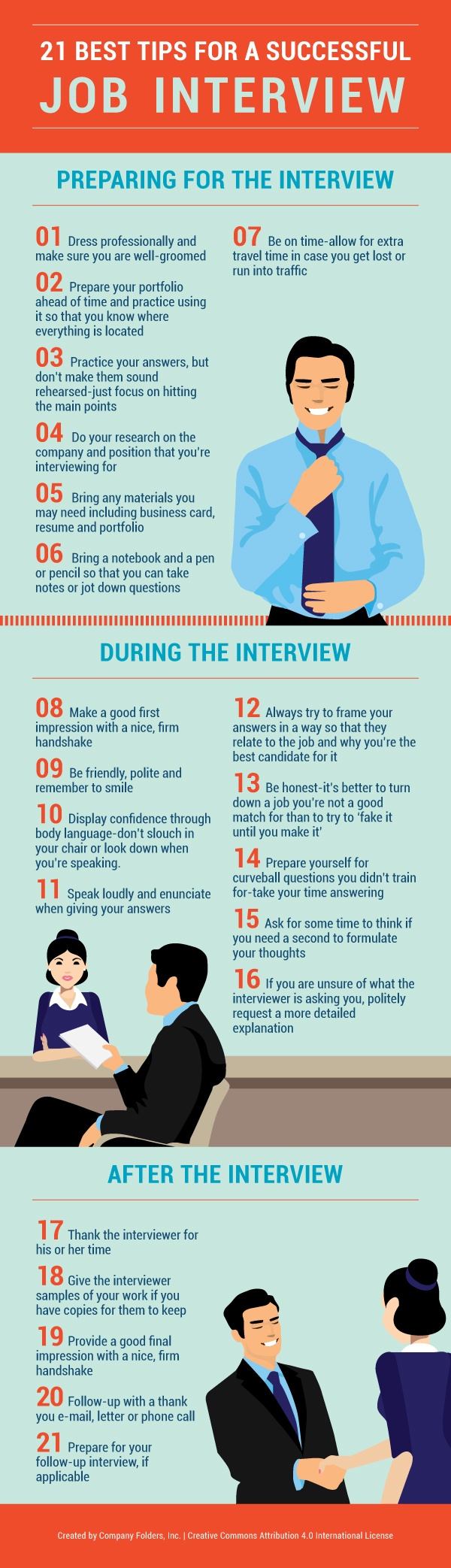 how to answer the biggest challenge interview question